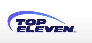 Top Eleven Community