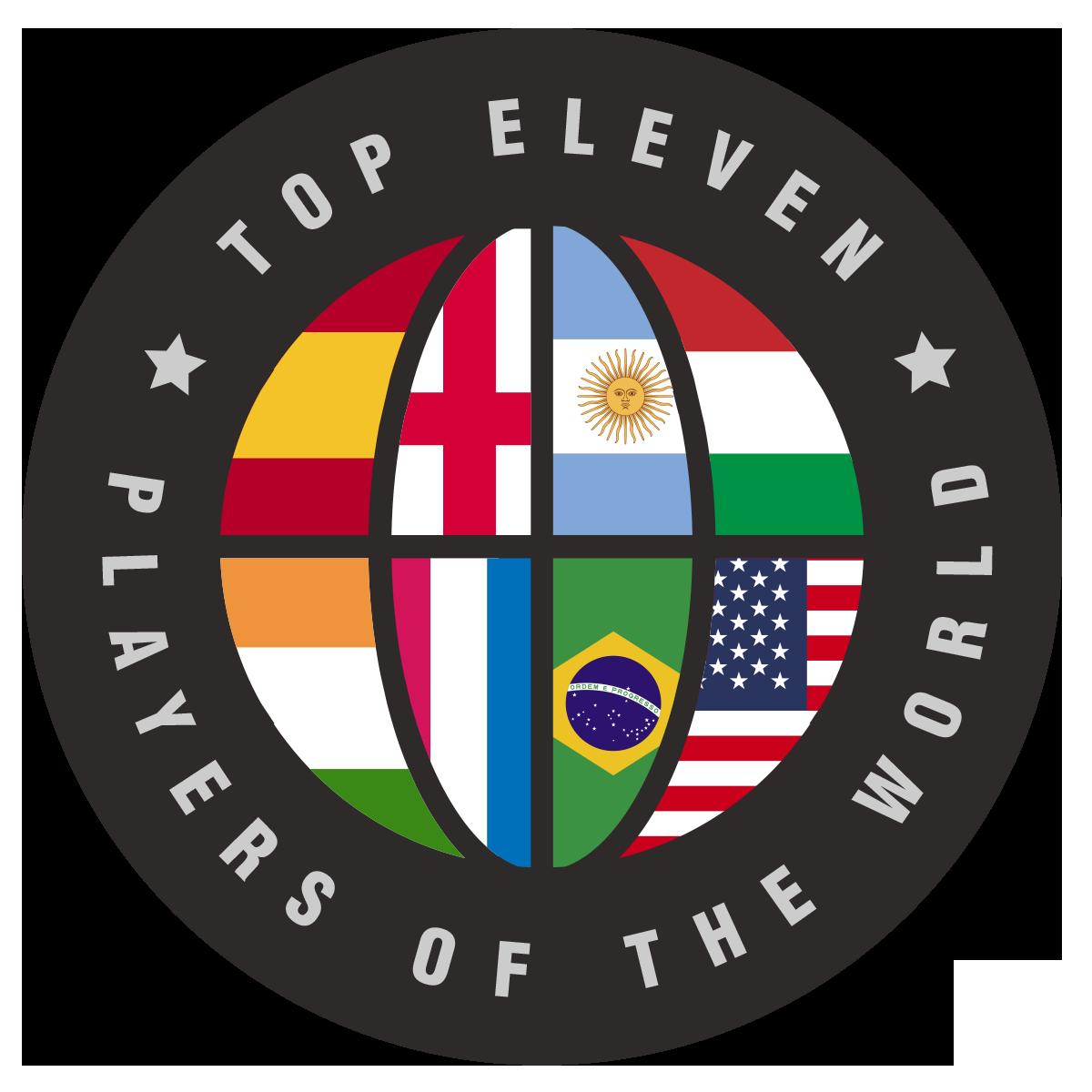 Top Eleven Com