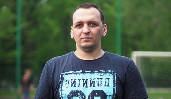 Mihajl_Russia_MtM_CW-1.jpg