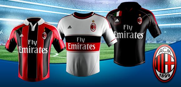 AC_Milan_Official_Items.jpg