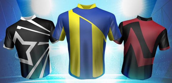 design-jersey-win-580x280.jpg