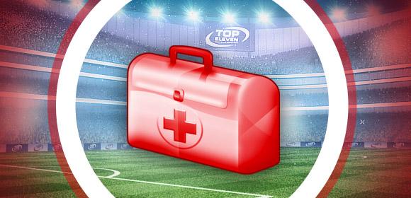 injuries-580x280-001.jpg