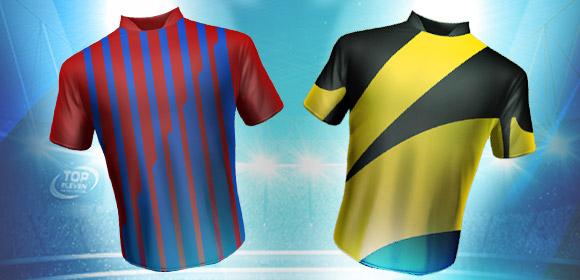 design-jersey-week10-580x280.jpg