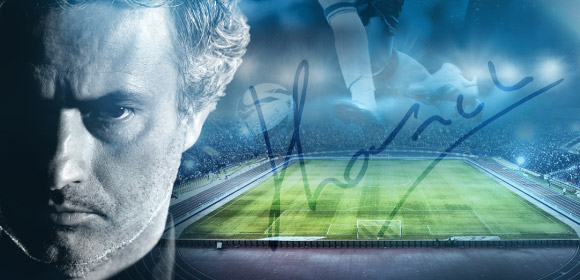 mourinho-article-580x280.jpg