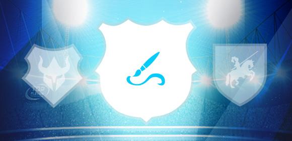 Design-Medieval-Emblem.jpg