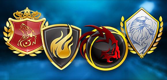 premium-emblems-580x280.jpg