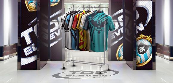 Club_shop.jpg