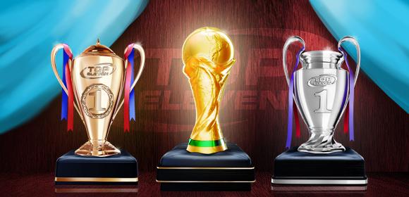 New-Trophies.jpg