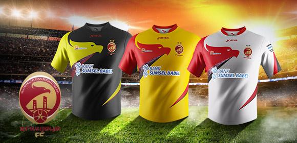 Sriwijaya-FC.jpg