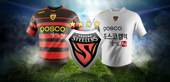 all_items_web_580x280_Pohang-Steelers.jpg