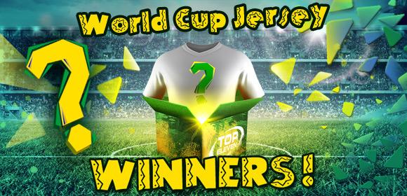 Winner-image_580X280.jpg