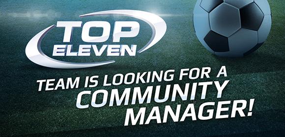 Top-Eleven.jpg