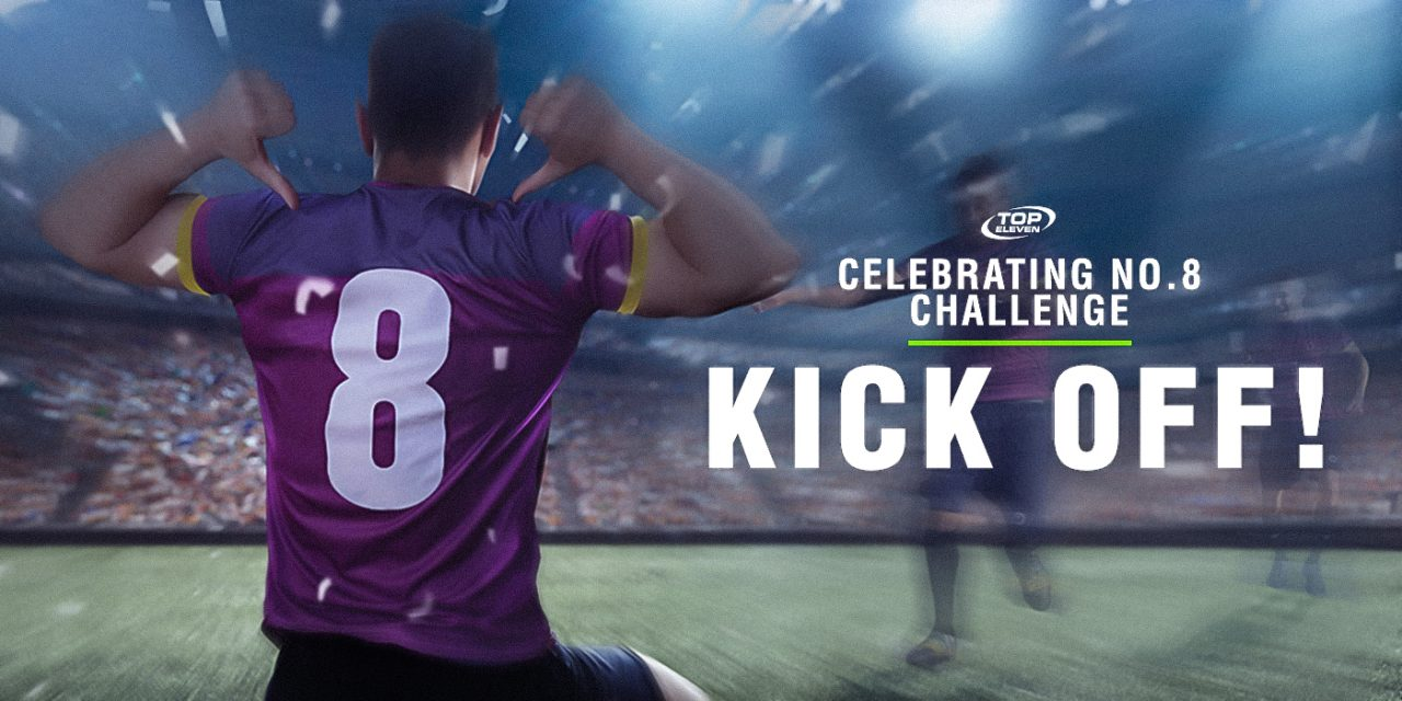 077_8th_Birthday_Kick-Off_TW-1280x640.jpg