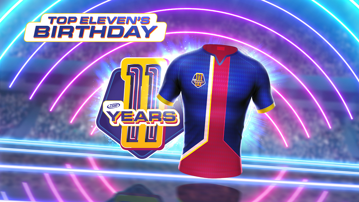 Top-Eleven-11th-birthday-feature-image.jpg